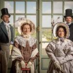Revivre l'histoire : 1830, à l'époque romantique